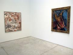 Soutine and Modern Art