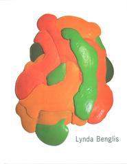 Lynda Benglis: A Sculpture Survey 1969 - 2004